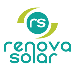 - RENOVASOLAR Renewable Energy